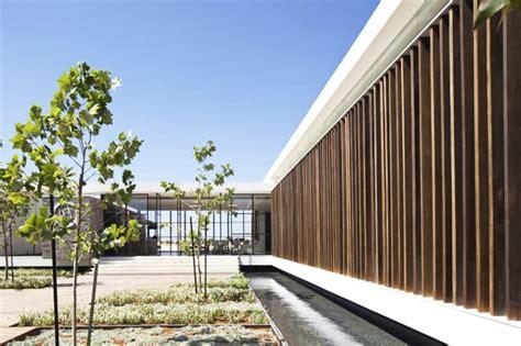 pavillon modern contemporary pavilion 2012 residence by pitsou kedem