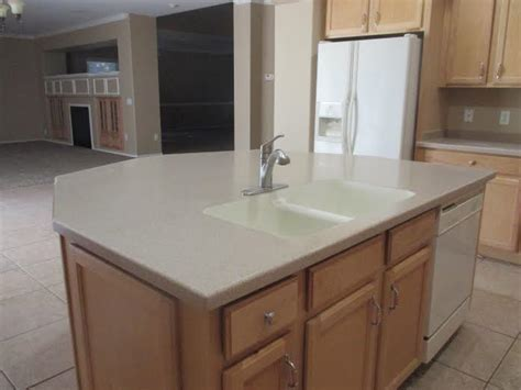 corian repair how to repair a in corian countertop kitchen