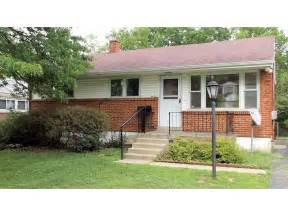 2 bedroom houses for rent in cincinnati single family homes for rent in cincinnati oh best home