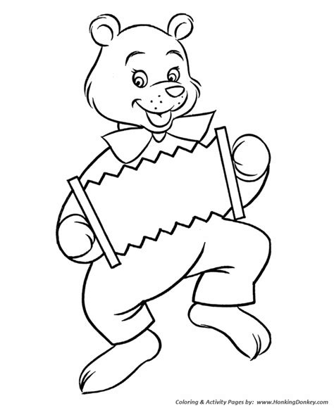 Blue Coloring Worksheets Pre K Coloring Pages Pre K Coloring Pages