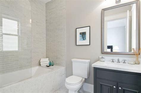 edgecomb gray bathroom edgecomb gray bathroom 28 images 2016 paint color