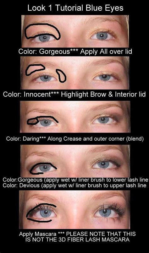 younique tutorial eyeliner 8 best younique tips tricks images on pinterest masks