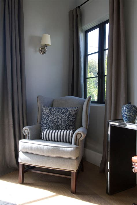 benjamin silver lake beautiful homes of instagram home bunch interior design