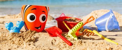 Toys Play Sand Others snorkel gear rental aulani hawaii resort spa