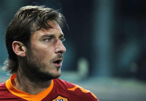 As Roma Keyring Totti as roma totti