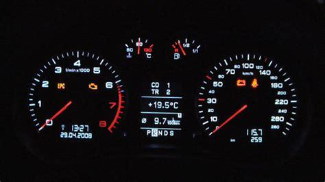 Kühlmittel Auto Was Ist Das by Auto Ausstattung Quot Bordcomputer Quot Was Genau Ist Das Computer