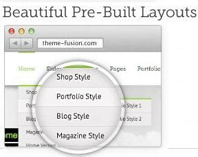 avada theme button color avada theme review themeforest must read