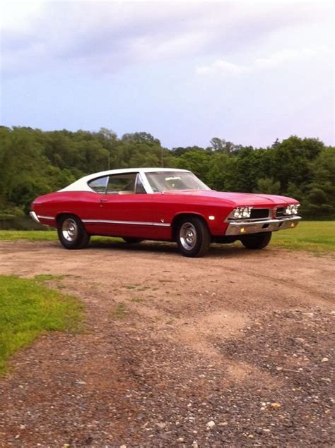 1968 pontiac beaumont 1968 pontiac beaumont offered for auction 1865375