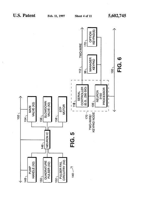 dispenser diagram gilbarco fuel dispenser diagram gilbarco parts manual