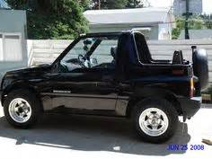 online auto repair manual 1991 suzuki sidekick seat position control 1000 images about suzuki sidekick on 4x4 state forest and offroad