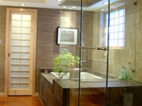 zen style bathroom design bathroom beautiful zen bathroom ideas romantic bedroom