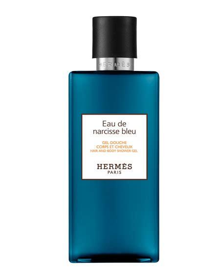 Hermes Kamella 6016 2 3in1 what is shower gel for hair image bathroom 2017