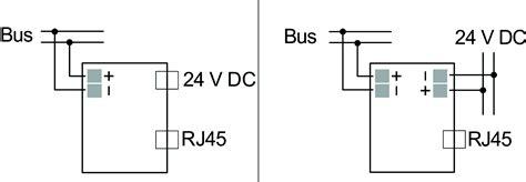 busch jaeger system access point  fuer busch freeathome