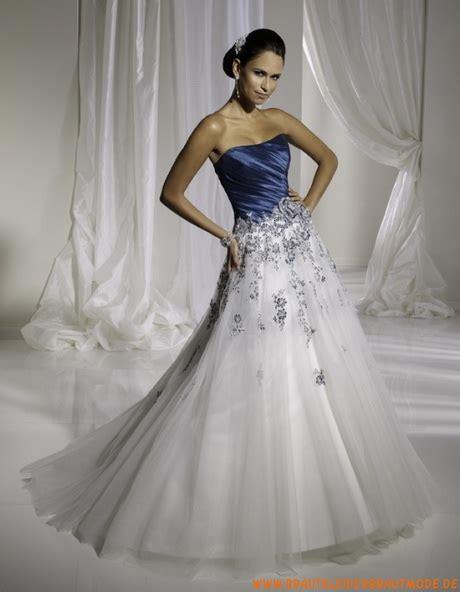 Ausgefallene Brautkleider by Hochzeitskleider Ausgefallen