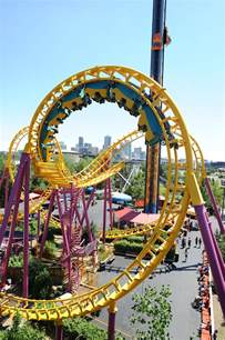 Elitch Garden Hours by Elitch Gardens Hours Tomorrow Garden Ftempo
