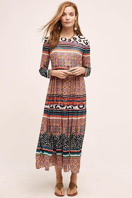 Maxi Siera maxi dress maxi dresses