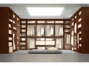 ausstattung begehbarer kleiderschrank begehbare kleiderschr 228 nke kleiderschrank begehbar