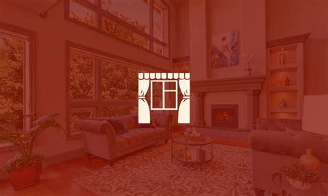 interior design institute accreditation interior design advanced diploma level 4 time management skills level 2 two accredited