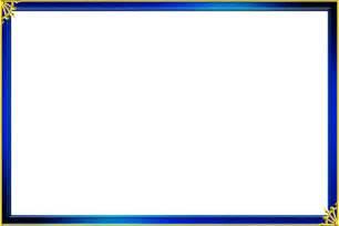 4x6 psd template 12 4x6 psd files images psd