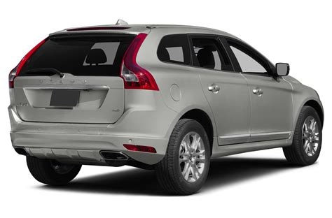 4 wheel drive 2015 volvo xc60 performance review 2015 best auto reviews
