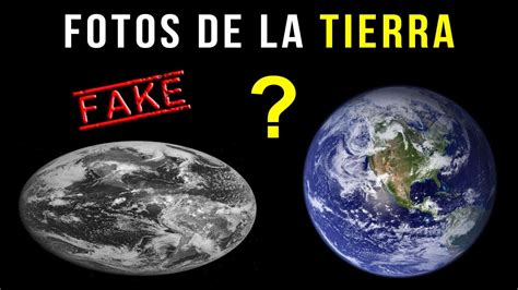 imagenes de la tierra sin copyright las fotos de la tierra desde el espacio no son reales