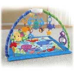 Discover N Grow Crib To Floor Mobile - discover n grow crib to floor mobile from fisher price