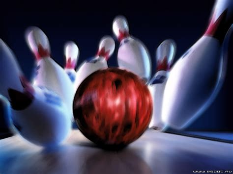bowling images bowling strike quotes quotesgram