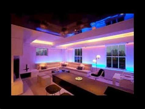 how to design home lighting design led lighting for home youtube