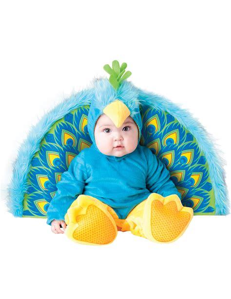 per neonato costume pavone per neonato costumi bambini e vestiti di