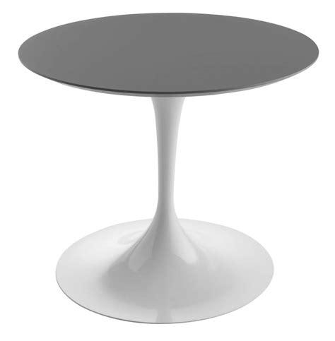 basi tavolo base tavolo tonda dal design contemporaneo idfdesign