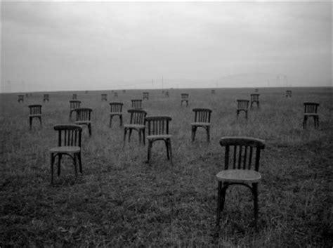 imagenes suicidas soledad importancia del arte abstracto