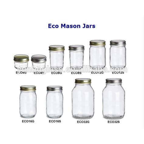 cheap jars jars for cheap jars wholesale bulk for canning freund container fall home decor