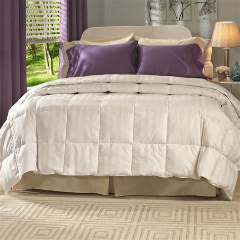 duvet vs comforter duvet vs comforter which is best for you homesfeed