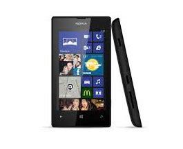 Nokia Lumia Yang Bisa Bbm nokia lumia 520 smartphone entry level murah hanya 300 ribuan info tercanggih