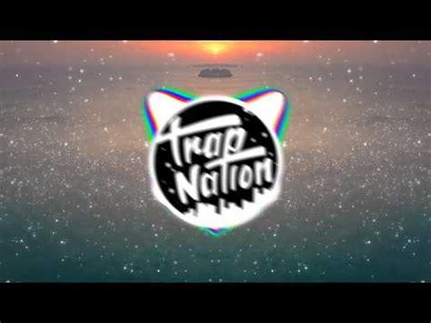blue kny factory remix bass boosted eiffel 65 troyboi fyi agaclip make your