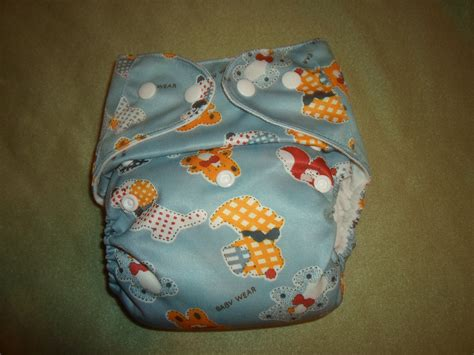 diaper wikipedia file blue stuffed animals alva baby cloth diaper jpg
