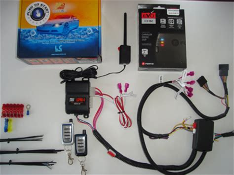 Car Types Beginning With T by Play Remote Start Dodge Chrysler Jeep 2005 2007