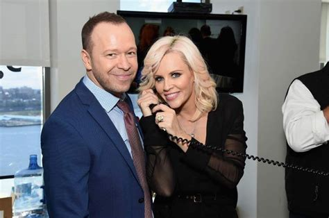 was jenny mccarthy married to paul mccartney donnie wahlberg jenny mccarthy husband who married to