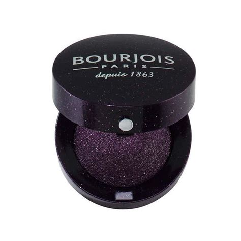 Makeup Bourjois the 25 best bourjois eyeshadow ideas on