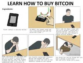how to buy a a 2017 collection of the past six month s dank crypto