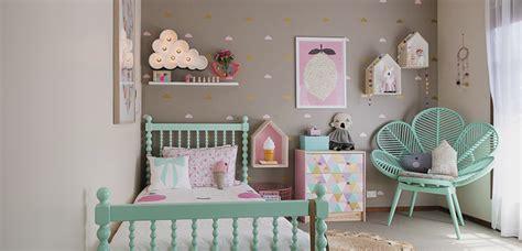 decoracion de habitacion ni as decoraci 243 n en habitaciones para ni 241 as jujuy al momento