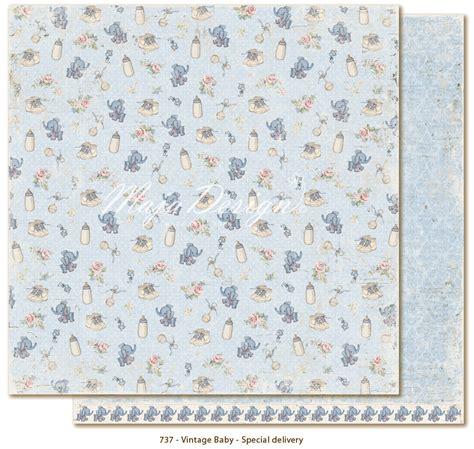Designer Paper Crafts - product design 45551 paper crafts