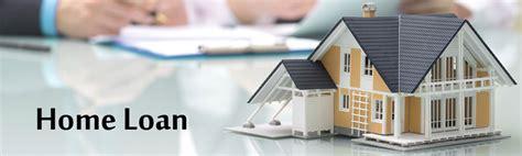housing loan faq contact form home loan consultant mumbai smartasset partners smartasset
