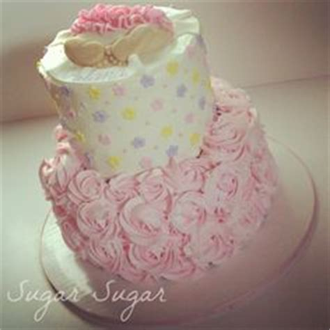 Dedication For Baby Shower by 1000 Images About Christening And Baby Dedication Cakes