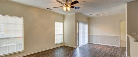 3 Bedroom Apartments For Rent In Stratford Ct 3 Bedroom Apartments