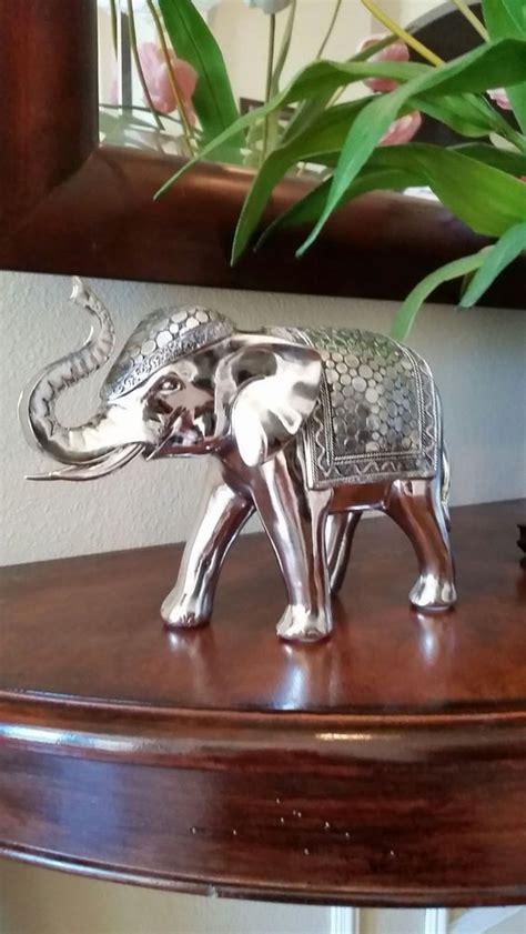 elephant decorations for home best 25 elephant home decor ideas on pinterest elephant