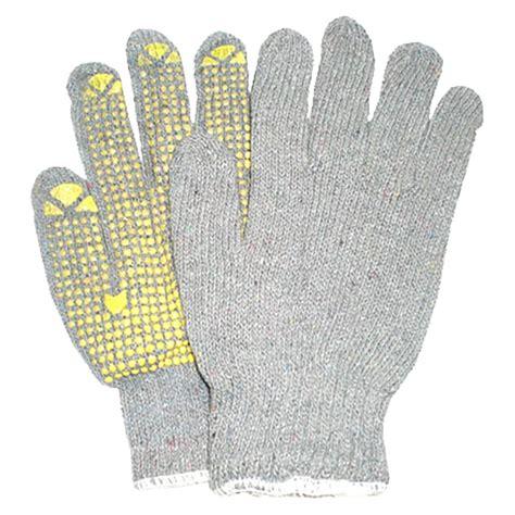 Gs Works Sarung Tangan jual non brand sarung tangan berkualitas di sarung tangan katun monotaro id