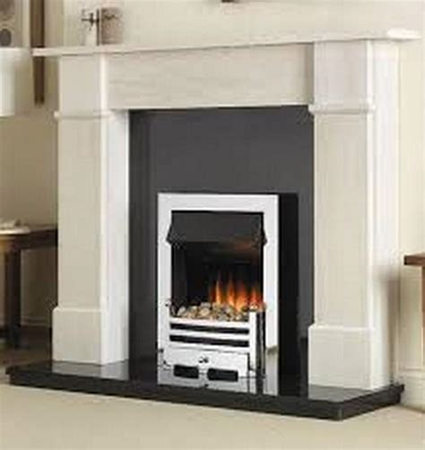 How To Fix Fireplace by Feature Fireplaces Galway Advertiser How To Fix Gas
