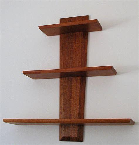 woodwork project bookcase bikal
