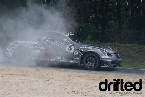 lexus sc430 drift car feature ryuji miki s new hankook tires a pexi lexus